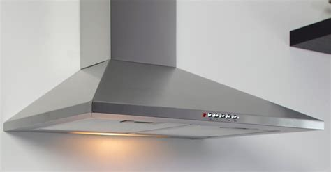 the ultimate guide to cooker hoods extractor fans kitchen extractor hood from 163 28 myappliances