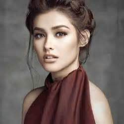 Liza Soberano Liza Soberano Pinterest Liza Soberano Beauty And » Home Design 2017