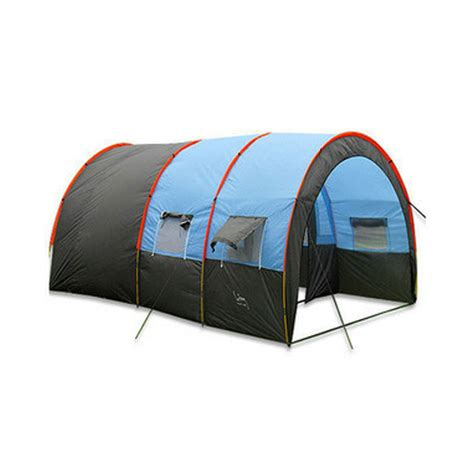 Tenda Tent Cing Outdoor Person Shelter Family Instant 2 Dome Cabi get cheap instant tent aliexpress alibaba