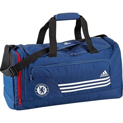 Chelsea Bag by Adidas Chelsea Bag Adidas Store Shop Adidas For The