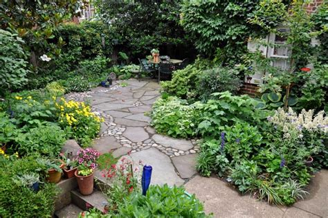 small backyard ideas no grass front yard landscaping without grass