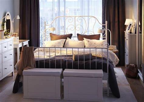 cabecero con compartimento decoracion mueble sofa cabeceros con compartimentos