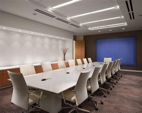 conferrence room conference room images usseek