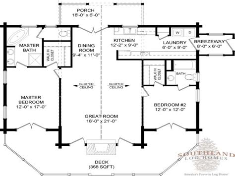 southland log homes floor plans southland log homes floor plan southland log home plans