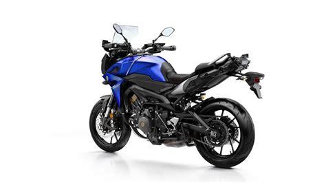 Yamaha Motorrad Tracer 900 by Gebrauchte Yamaha Tracer 900 Motorr 228 Der Kaufen