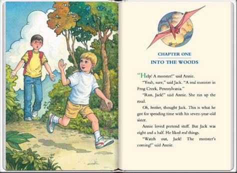 magic tree house dinosaurs before dark magic tree house dinosaurs before dark english 271 reading viewing logs