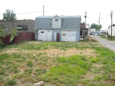 houses for sale in lancaster ohio 525 n zane ave lancaster oh 43130 detailed property info foreclosure homes free