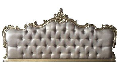 tufted headboards for sale tufted rococo headboard available for sale at www