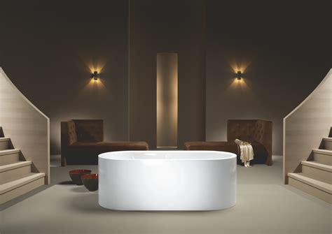 kaldewei meisterst ck centro duo 1 rectangular bath left white kaldewei kaldewei presents new meisterst 252 cke range