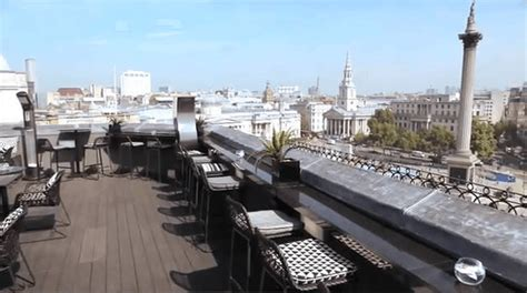 top 10 rooftop bars london top 10 rooftop bars in london about time magazine