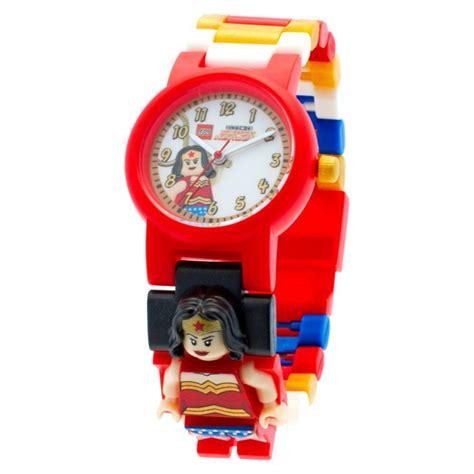 la montre de will smith dans men in black 3 hamilton montre de montre lego super heroes wonder woman