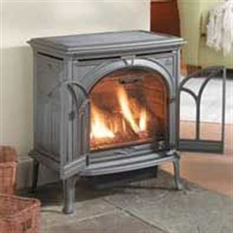 black pot belly gas ventless fireplace oh my dream house