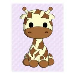 Funny Coffee Mugs cartoon safari animals postcards zazzle co uk