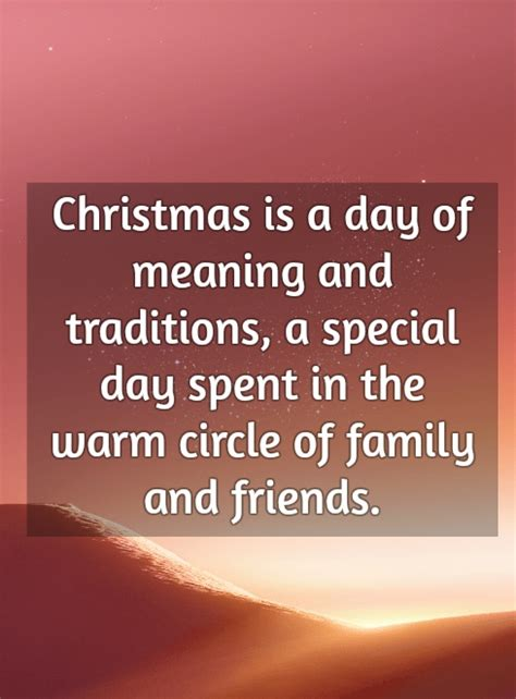 christmas quotes text  image quotes quotereel