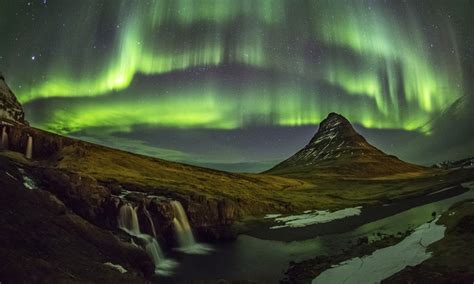 trips to iceland to see northern lights iceland northern lights trip with airfare from gate 1