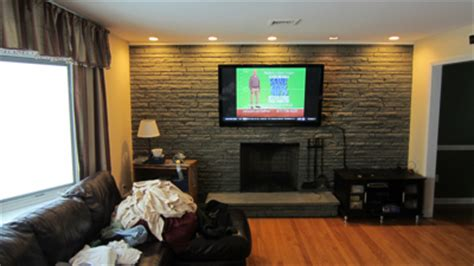 Fireplace Gallery Glastonbury Ct by September 2011 Richey Llc Audio Experts