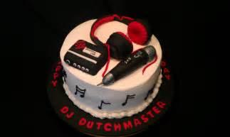 dj themed birthday cake cakecentral com