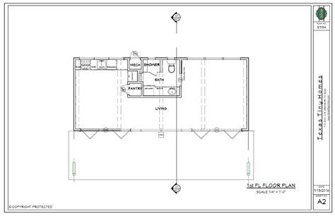 Floor Plan Presentation floor plan presentation best free home design idea