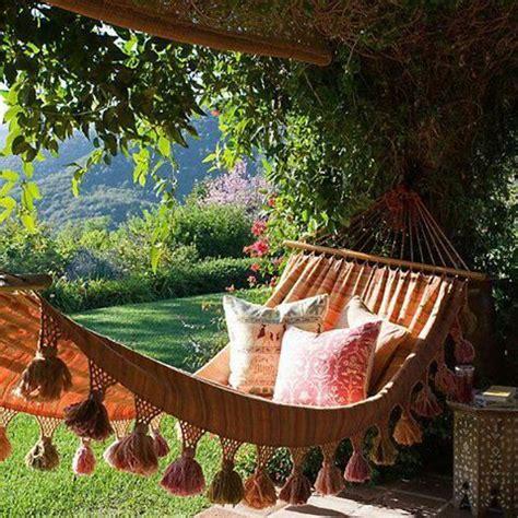 Hippie Hammock hippie hammock heaven hogar dulce hogar