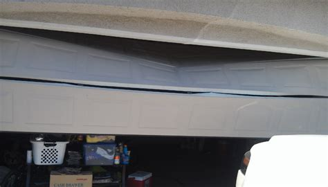 Garage Door Repair Allen Tx by Garage Door Opener Garage Door Repair Dallas Tx