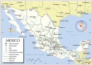 mexico and map wavestack the mexican startup idg connect