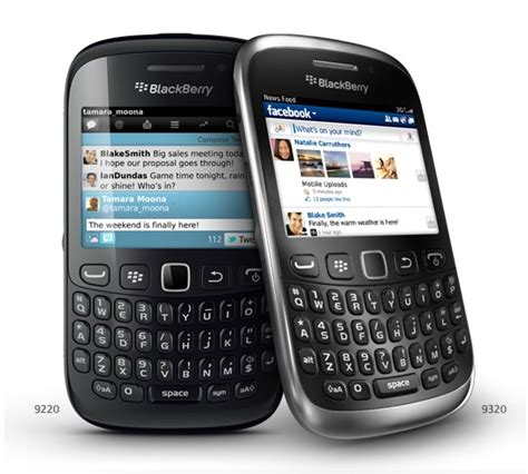 whatsapp themes for blackberry 9300 whatsapp for blackberry curve 9320 free adult dating