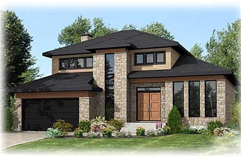 design house canada bold clean lines 90230pd architectural designs
