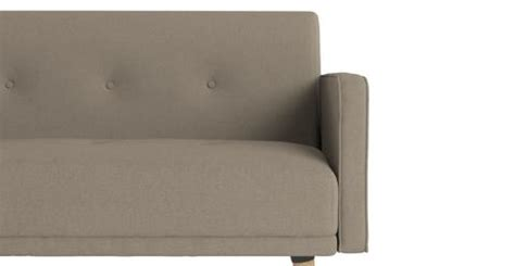kip sofa bed kip 3 seater sofa bed