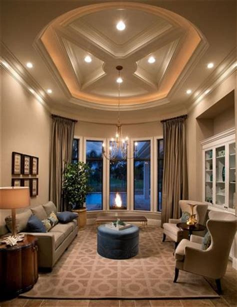 home design wondrous design american home design luxury classic american home and few details you should know