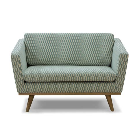 sofa 120 cm buy the fifties sofa 120 from edition