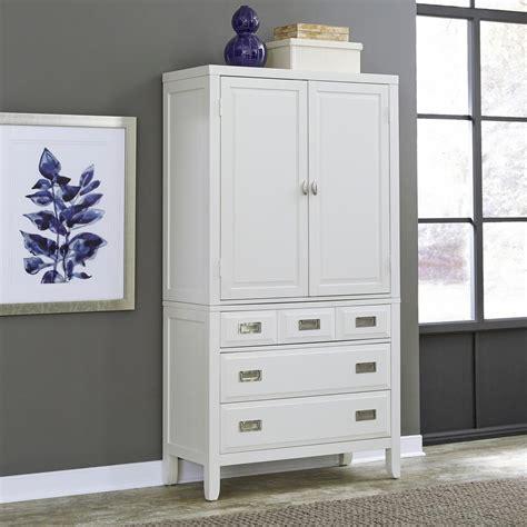 armoires wardrobes bedroom furniture  home depot