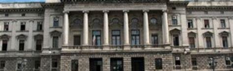 banche trieste le banche convenzionate tribunale di trieste enti e