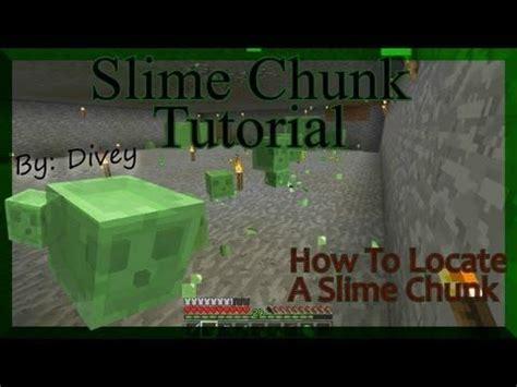 slime mode tutorial 44 best images about mindcraft quilt ideas on pinterest