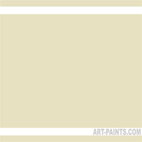 pressed khaki ultra ceramic ceramic porcelain paints 078 2 pressed khaki paint pressed