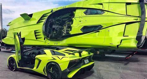 where do you buy a lamborghini buy this lamborghini aventador sv roadster get a matching