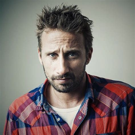 matthias schoenaerts speaking french 014 2015 cannes film festival 6 lib 233 ration france