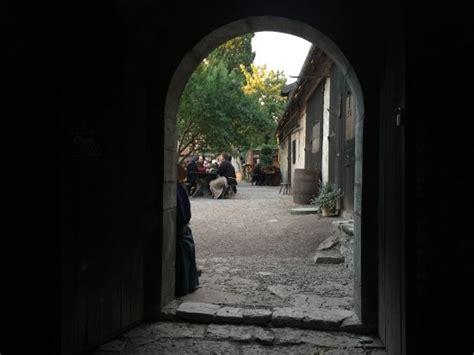 fräse garten bilder fra gotland utvalgte bilder fra gotland sverige