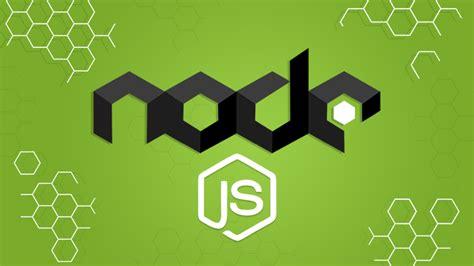 node js javascript bundle learn all javascript technologies with