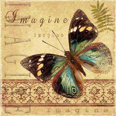 imagenes vintage libelulas resultado de imagen para mariposas vintage para imprimir