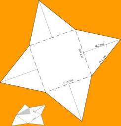 paper pyramid template pyramids scaling pyramid pyramid print