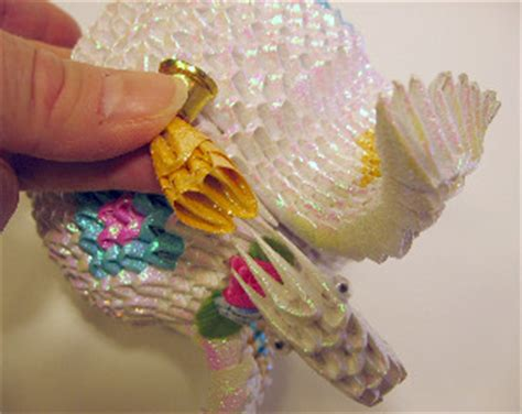 Golden Venture Origami - golden venture origami