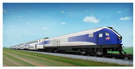 Midwest Regional Rail Initiative Page 67 SkyscraperPage Forum