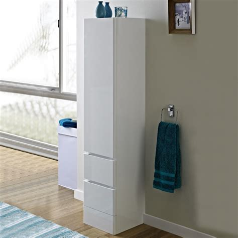 tall bathroom storage cabinet with laundry bin tall bathroom cabinet with laundry bin bathroom cabinets