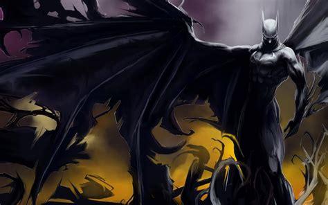 wallpaper batman comics batman comic wallpaper