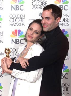 Catherine Deneuve Upskirts Affect Angelina Jolie James Haven Affect | angelina jolie james haven affect