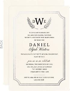 bioskopkeren vip formal invitation about school choice image invitation