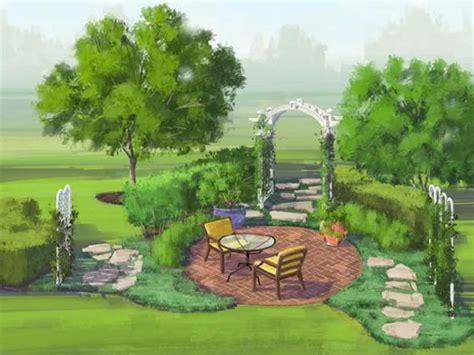A Pacific Northwest Fruit Garden Plan Hgtv Fruit Garden Layout