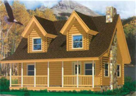 pine hollow log homes log cabin kit for sale pine hollow pine hollow log homes