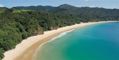 imagenes hermosas de nueva zelanda tres playas de ensue 241 o en nueva zelanda grecia y filipinas
