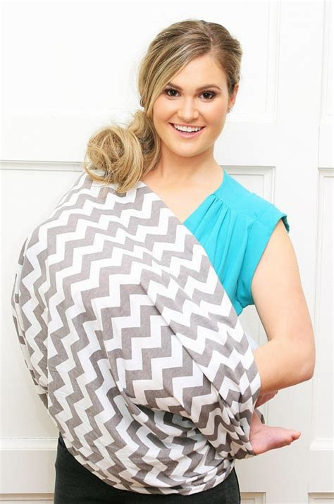 top 10 best nursing covers for privacy top inspired